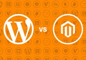 wordpress-vs-magento